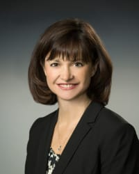 Top Rated Personal Injury Attorney in Saint Louis, MO : Joan M. Lockwood