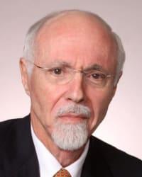 Top Rated Business Litigation Attorney in Honolulu, HI : John S. Edmunds