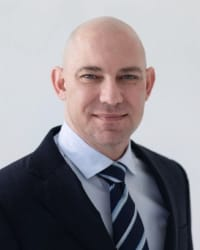 Top Rated Family Law Attorney in Tampa, FL : Seth R. Nelson