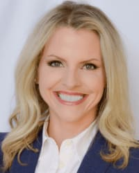 Top Rated Business Litigation Attorney in Rochester, MI : Natalie Yaw