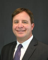 Top Rated Products Liability Attorney in Pittsburgh, PA : Jason E. Luckasevic