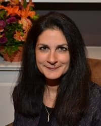 Top Rated Bankruptcy Attorney in Latham, NY : Paula M. Barbaruolo