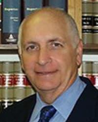 Top Rated Business Litigation Attorney in Stuart, FL : Russell J. Ferraro, Jr.