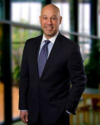 Top Rated Personal Injury Attorney in Rockville, MD : John Yannone