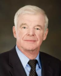 Top Rated Workers' Compensation Attorney in Albany, NY : Ira Mendleson, III