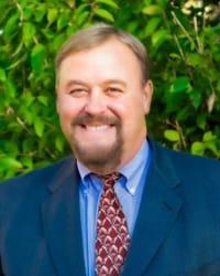 Top Rated Business Litigation Attorney in Auburn, CA : David E. Frank