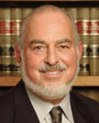 Top Rated Real Estate Attorney in Los Angeles, CA : Ronald Slates