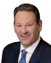 Top Rated Construction Litigation Attorney in Philadelphia, PA : John M. Dodig