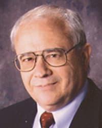 Top Rated General Litigation Attorney in Evansville, IN : Steve Barber