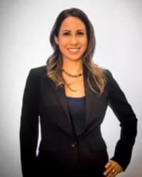 Top Rated Business Litigation Attorney in Honolulu, HI : Natasha L. Baldauf