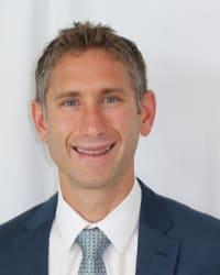 Top Rated Personal Injury Attorney in Fort Myers, FL : Preston Scheiner