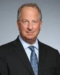 Top Rated Transportation & Maritime Attorney in Chicago, IL : David E. Rapoport