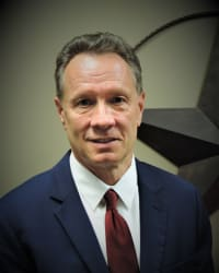 Top Rated Business Litigation Attorney in Houston, TX : Phil Griffis