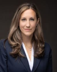 Top Rated Environmental Litigation Attorney in Atlanta, GA : Andrea L. Pawlak