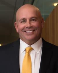 Top Rated Civil Litigation Attorney in Durham, NC : Hoyt G. Tessener