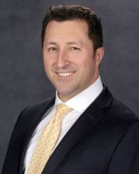 Top Rated Personal Injury Attorney in Orlando, FL : Fermin Lopez