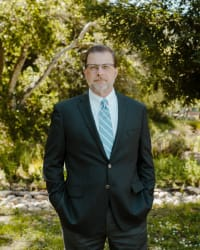 Top Rated Elder Law Attorney in San Mateo, CA : Paul Smoot