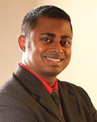 Top Rated Civil Litigation Attorney in Weston, FL : Jonathan M. Benjamin