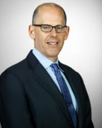 Top Rated Personal Injury Attorney in New York, NY : David Klein