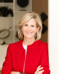 Top Rated Business Litigation Attorney in Lexington, KY : Laura Day DelCotto