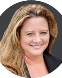 Top Rated General Litigation Attorney in Indianapolis, IN : Gloria Mitchell