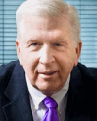 Top Rated Personal Injury Attorney in Sandy Springs, GA : William C. Head