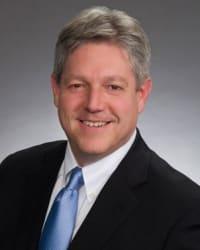 Top Rated Employment & Labor Attorney in Washington, DC : Stephen Z. Chertkof