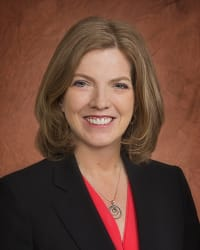Top Rated Insurance Coverage Attorney in Austin, TX : Catherine L. Hanna