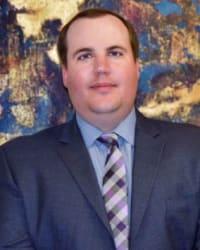 Top Rated Business Litigation Attorney in Wheaton, IL : Oran Cart