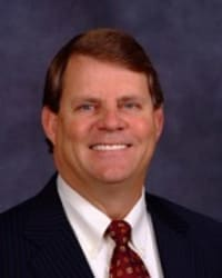 Top Rated Personal Injury Attorney in Orlando, FL : Ronald S. Gilbert