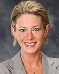 Top Rated Family Law Attorney in Pittsburgh, PA : Heather Schmidt Bresnahan
