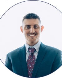 Top Rated Civil Litigation Attorney in Hollywood, FL : Justin Zeig