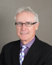 Top Rated Family Law Attorney in Falls Church, VA : Dennis M. Hottell