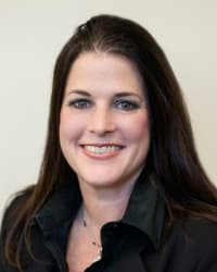 Top Rated Eminent Domain Attorney in Corsicana, TX : Jody Sodd McSpadden