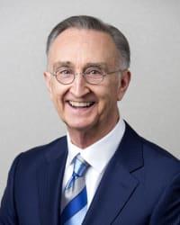 Top Rated Criminal Defense Attorney in Wichita, KS : Dan Monnat