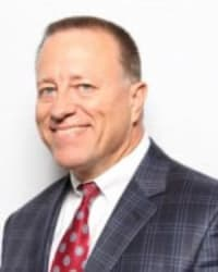 Top Rated DUI-DWI Attorney in Lutherville, MD : Robert M. Stahl, IV