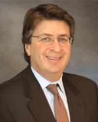 Top Rated Workers' Compensation Attorney in Hanover, MA : Bruce S. Lipsey