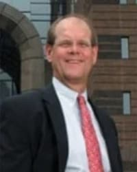 Top Rated Criminal Defense Attorney in Dallas, TX : Hank Judin, III