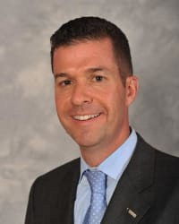 Top Rated Personal Injury Attorney in New York, NY : Daniel O'Toole