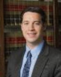 Top Rated Personal Injury Attorney in Garden City, NY : Robert A. Miklos