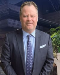 Top Rated DUI-DWI Attorney in Bellevue, WA : Robert J. Ault