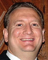 Top Rated Personal Injury Attorney in Savannah, GA : David Michael