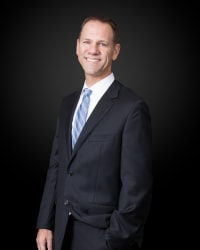 Top Rated Business Litigation Attorney in Owensboro, KY : Travis L. Holtrey