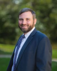 Top Rated Estate Planning & Probate Attorney in Ellicott City, MD : David A. (Andy) Hall