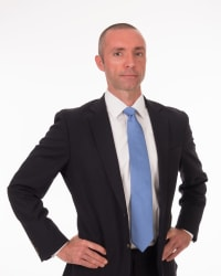 Top Rated General Litigation Attorney in Washington, DC : Tom Cummins