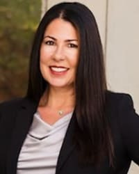 Top Rated Family Law Attorney in San Jose, CA : Traci J. Pickering