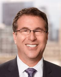Top Rated Personal Injury Attorney in Chicago, IL : Jeffrey M. Alter