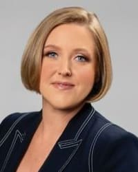 Top Rated Medical Malpractice Attorney in Philadelphia, PA : Bethany R. Nikitenko
