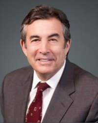 Top Rated Personal Injury Attorney in Sycamore, IL : Richard L. Turner, Jr.