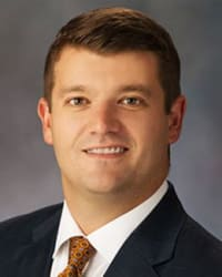 Top Rated Civil Litigation Attorney in Raleigh, NC : Blake Y. Boyette